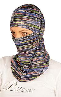Ski balaclava mask. | Accessories LITEX