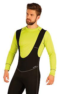 Termobielizeň LITEX > Termo tričko pánske s dlhým rukávom.