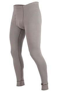Herren Thermo Lange Leggings. | Thermokleidung LITEX