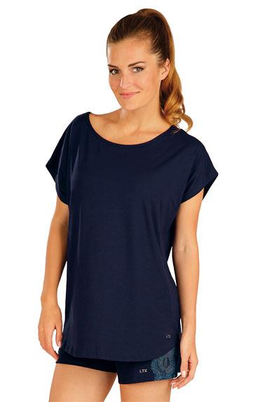 Dámske pyžamo - tričko. | Pyžamá a nočné košele LITEX