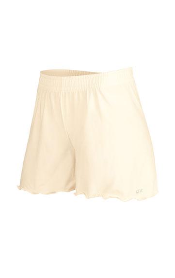 Frauen-Pyjamas - Shorts. | Nachtwäsche LITEX