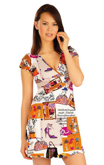 Nočná košeľa. | Pyžamá, nočné košele LITEX