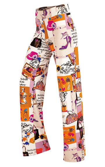 Dámske pyžamo - nohavice. | Pyžamá a nočné košele LITEX