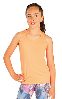 Kid´s sportswear LITEX > Children´s top.