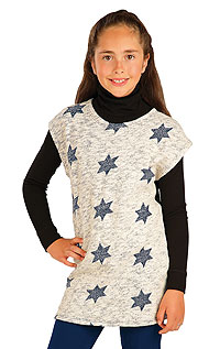 Kid´s sportswear LITEX > Children´s Tunic.