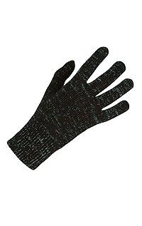 Accessoires LITEX > Handschuhe.