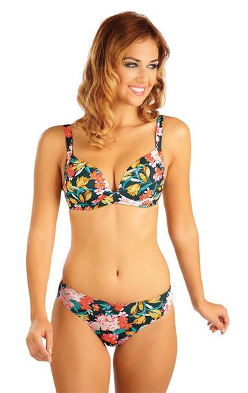 Bikini Oberteil mit Cups. | Badeanzüge LITEX