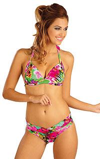 Bikinihose klassisch. LITEX