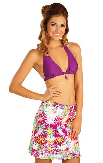 Bikini top with no support. | Swimwear Discount LITEX