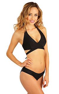 Bikini Oberteil mit ausnehmbarer Verstärkung. LITEX