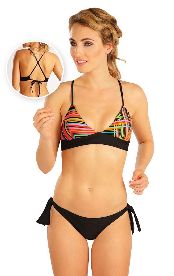 4f11eaa64b Bikini top with cups. 52487