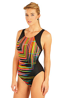 Sport swimsuit. LITEX