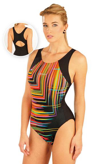 Sport swimsuit. | Sport swimwear LITEX