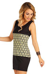 Sportbekleidung LITEX > Damen Kleid ohne Ärmel.