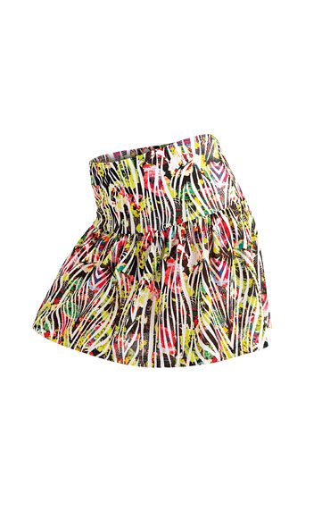 Women´s skirt. | Swimwear Discount LITEX