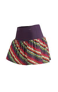 Šátky a sukně LITEX > Sukně.