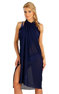 Šátky a sukně LITEX > Plážový šátek velký.