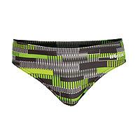 Chlapčenské plavky LITEX > Chlapčenské plavky klasické.