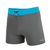 Pánské a chlapecké plavky LITEX > Chlapecké plavky boxerky.