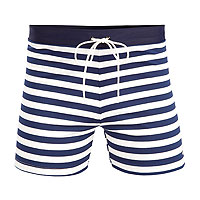Chlapčenské plavky LITEX > Chlapčenské plavky boxerky.