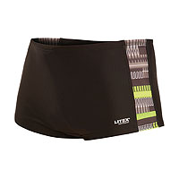 Pánské plavky LITEX > Pánské plavky boxerky.