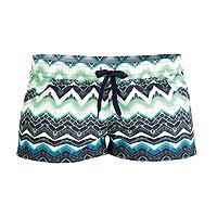 Plavky LITEX > Dámske šortky.