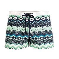 Pánske plavky LITEX > Pánske kúpacie šortky.