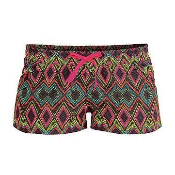 Dámske šortky. | Pánske plavky - zľava LITEX