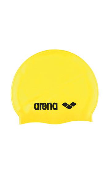 Plavecká čiapka ARENA CLASSIC. | Športové plavky LITEX