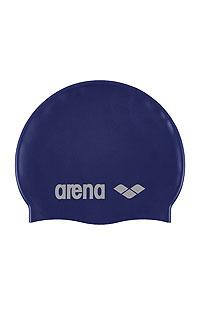 Schwimmen Mütze ARENA CLASSIC. LITEX