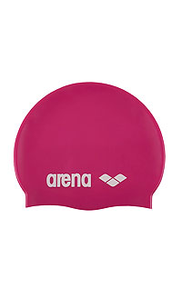 Plavecká čiapka ARENA CLASSIC. LITEX