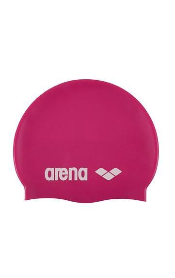 Schwimmen Mütze ARENA CLASSIC. | Sportbadeanzüge LITEX