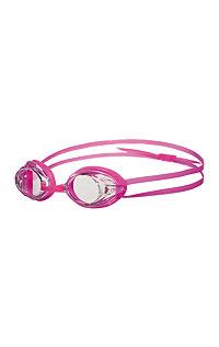 Sport swimwear LITEX > Swimming goggles ARENA DRIVE 3.