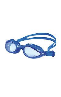 Sport swimwear LITEX > Swimming goggles ARENA SPRINT.