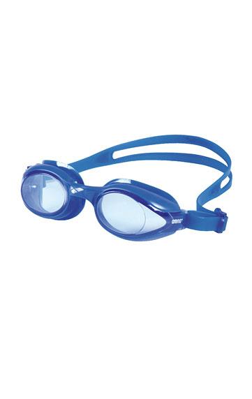 Plavecké okuliare ARENA SPRINT. | Športové plavky LITEX