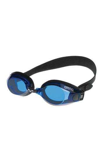 Plavecké okuliare ARENA ZOOM NEOPRENE. | Športové plavky LITEX