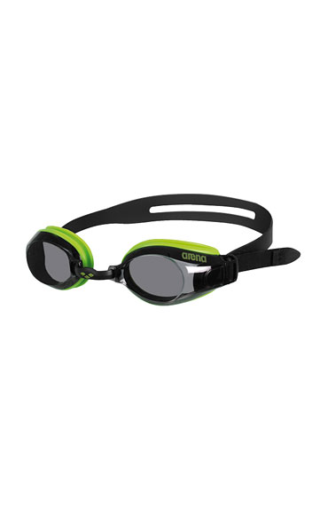 Plavecké okuliare ARENA ZOOM X-FIT. | Športové plavky LITEX