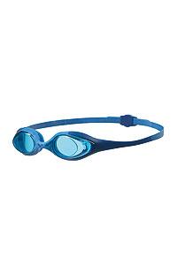 Chlapecké plavky LITEX > Dětské plavecké brýle SPIDER JUNIOR.