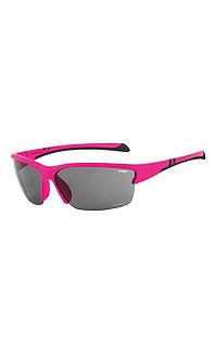 Accessoires LITEX > Sonnenbrille R2.