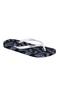 Sportshuhe LITEX > COQUI KAJA Schuhe.