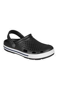 Sportshuhe LITEX > COQUI LINDO Schuhe.