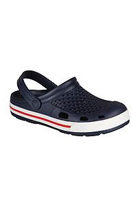 Accessoires LITEX > COQUI LINDO Schuhe.