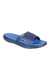 Sports Shoes LITEX > Men´s slippers COQUI MELKER.