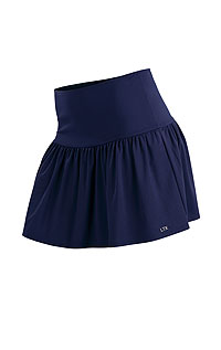Sportswear LITEX > Women´s skirt.