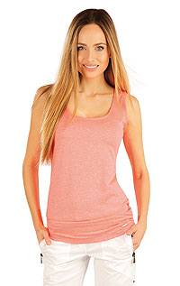 Sportswear - Discount LITEX > Women´s top.