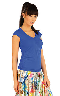 Sportswear - Discount LITEX > Women´s T-shirt.