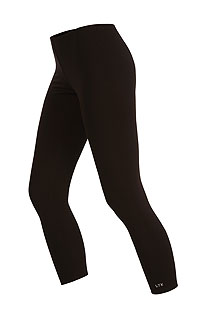 Sportswear LITEX > Women´s 7/8 length leggings.