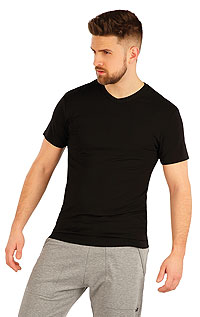 Sportswear LITEX > Men´s T-shirt.