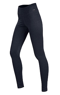 Fashion LITEX LITEX > Women´s long slimming leggings.