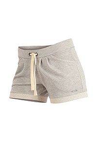 LITEX Hosen LITEX > Damen Shorts.